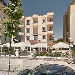 Отель Sofra e Prizrenit Hotel Албания, Дуррес - отзывы, цены и фото номеров - забронировать отель Sofra e Prizrenit Hotel онлайн фото 3