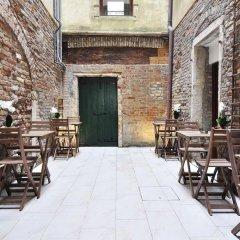 Отель Al Mascaron Ridente Италия, Венеция - отзывы, цены и фото номеров - забронировать отель Al Mascaron Ridente онлайн гостиничный бар