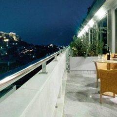 Отель Electra Palace Hotel Athens Греция, Афины - 1 отзыв об отеле, цены и фото номеров - забронировать отель Electra Palace Hotel Athens онлайн с домашними животными