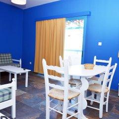 Отель Tasmaria Aparthotel в номере