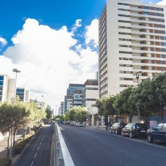 Апартаменты Apt in Lisbon Oriente 57 Apartments - Parque das Nações фото 3