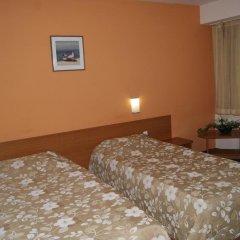Отель Fors Болгария, Бургас - отзывы, цены и фото номеров - забронировать отель Fors онлайн бассейн