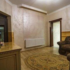 Отель Mardan Palace SPA Resort Буковель комната для гостей фото 5