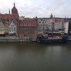 Отель Królewski Польша, Гданьск - 6 отзывов об отеле, цены и фото номеров - забронировать отель Królewski онлайн фото 20