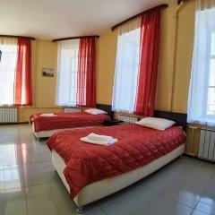 Гостиница Bridge Inn в Санкт-Петербурге 7 отзывов об отеле, цены и фото номеров - забронировать гостиницу Bridge Inn онлайн Санкт-Петербург детские мероприятия