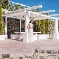 Отель Oia Sunset Villas Греция, Остров Санторини - отзывы, цены и фото номеров - забронировать отель Oia Sunset Villas онлайн помещение для мероприятий фото 2