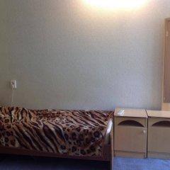 Гостевой Дом Лео-Регул комната для гостей фото 4