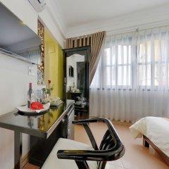 Отель Hai Yen Hotel Вьетнам, Хойан - отзывы, цены и фото номеров - забронировать отель Hai Yen Hotel онлайн фото 2