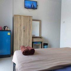 Отель Kamala Studio Apartments By PSA Таиланд, Патонг - отзывы, цены и фото номеров - забронировать отель Kamala Studio Apartments By PSA онлайн фото 3