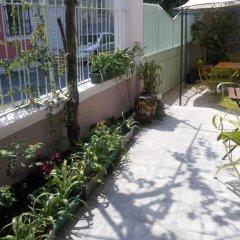 Отель Old House Болгария, Бургас - отзывы, цены и фото номеров - забронировать отель Old House онлайн фото 2