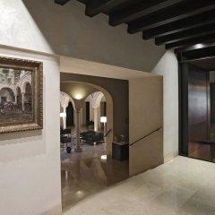 Отель Posada Del Lucero Испания, Севилья - отзывы, цены и фото номеров - забронировать отель Posada Del Lucero онлайн фото 13