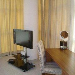 Отель Burgas Болгария, Бургас - 4 отзыва об отеле, цены и фото номеров - забронировать отель Burgas онлайн фото 3