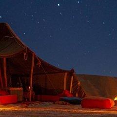 Отель Bambara Desert Camps Марокко, Мерзуга - отзывы, цены и фото номеров - забронировать отель Bambara Desert Camps онлайн фото 7