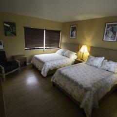 Ebb Tide Resort Oceanfront Pompano Beach United States Of America Zenhotels