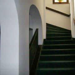 Hotel Jizera Karlovy Vary интерьер отеля фото 3