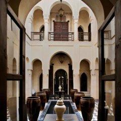 Отель Dar Darma Марокко, Марракеш - отзывы, цены и фото номеров - забронировать отель Dar Darma онлайн фото 4