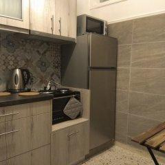 Отель Achillion Apartments Греция, Афины - 3 отзыва об отеле, цены и фото номеров - забронировать отель Achillion Apartments онлайн в номере