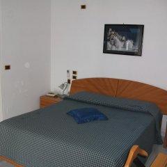 Отель Meublè Piccolo Paradiso комната для гостей фото 3