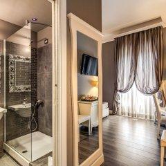 Отель Suite Castrense Италия, Рим - отзывы, цены и фото номеров - забронировать отель Suite Castrense онлайн фото 4