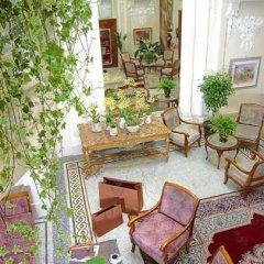 Отель Boscolo Exedra Nice, Autograph Collection Франция, Ницца - 9 отзывов об отеле, цены и фото номеров - забронировать отель Boscolo Exedra Nice, Autograph Collection онлайн фото 6