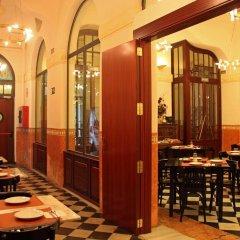 Отель Peninsular Испания, Барселона - - забронировать отель Peninsular, цены и фото номеров гостиничный бар