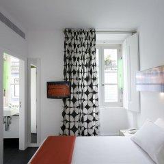 Hotel Gat Rossio комната для гостей фото 4