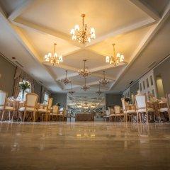 Отель Majestic Mirage Punta Cana All Suites, All Inclusive Доминикана, Пунта Кана - отзывы, цены и фото номеров - забронировать отель Majestic Mirage Punta Cana All Suites, All Inclusive онлайн помещение для мероприятий фото 2