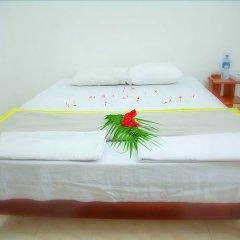 Отель Villu Villa Шри-Ланка, Анурадхапура - отзывы, цены и фото номеров - забронировать отель Villu Villa онлайн в номере фото 2