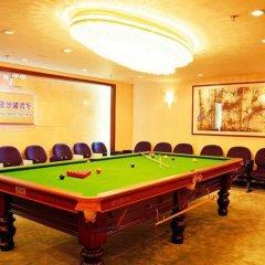 Отель Beijing Sha Tan Hotel Китай, Пекин - 9 отзывов об отеле, цены и фото номеров - забронировать отель Beijing Sha Tan Hotel онлайн помещение для мероприятий