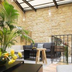 Отель Maxim Quartier Latin Франция, Париж - 1 отзыв об отеле, цены и фото номеров - забронировать отель Maxim Quartier Latin онлайн фото 7