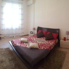 Отель Le Dimore del Sole B&B комната для гостей фото 5