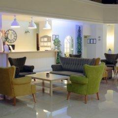 Incekum Su Hotel Турция, Аланья - отзывы, цены и фото номеров - забронировать отель Incekum Su Hotel - All Inclusive онлайн фото 2