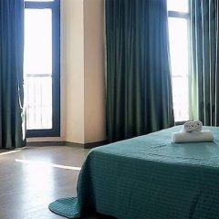 Отель Club Esse Mediterraneo Италия, Монтезильвано - отзывы, цены и фото номеров - забронировать отель Club Esse Mediterraneo онлайн фото 6