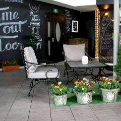 Отель Cron Palace Tbilisi Тбилиси помещение для мероприятий