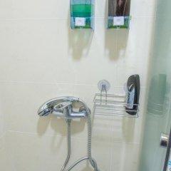 Hostel Kvartira 22 Харьков ванная фото 2