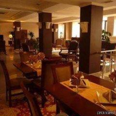 Florya Konagi Hotel Турция, Стамбул - 3 отзыва об отеле, цены и фото номеров - забронировать отель Florya Konagi Hotel онлайн фото 7