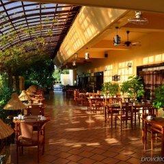 Отель Centara Sandy Beach Resort Danang питание фото 3