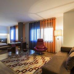 Отель Ayre Gran Via Испания, Барселона - 4 отзыва об отеле, цены и фото номеров - забронировать отель Ayre Gran Via онлайн фото 13