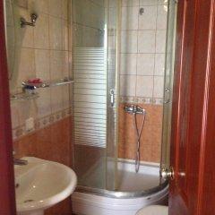 Atasayan Турция, Гебзе - отзывы, цены и фото номеров - забронировать отель Atasayan онлайн ванная