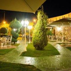 Отель Airport Tirana Албания, Тирана - отзывы, цены и фото номеров - забронировать отель Airport Tirana онлайн