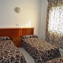 Отель Apartaments AR Monjardí Испания, Льорет-де-Мар - отзывы, цены и фото номеров - забронировать отель Apartaments AR Monjardí онлайн фото 4
