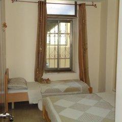 Palm Hostel Израиль, Иерусалим - отзывы, цены и фото номеров - забронировать отель Palm Hostel онлайн фото 5