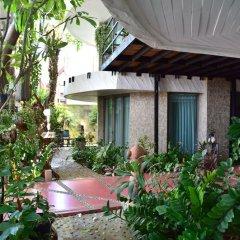 Отель Papa Monkey Resort фото 10