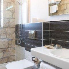 Asma Han Hotel Чешме ванная фото 2