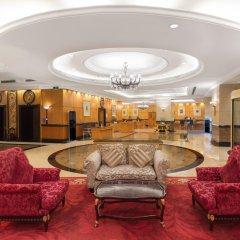 Crowne Plaza Hotel & Suites Landmark Шэньчжэнь фото 6