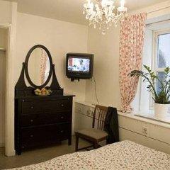 Отель Best Hotel Old Town Швеция, Стокгольм - отзывы, цены и фото номеров - забронировать отель Best Hotel Old Town онлайн удобства в номере