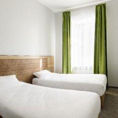 Custos Hotel Riverside 3* Стандартный номер с различными типами кроватей фото 9