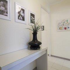 Отель Bhm1-1036 Exclusive Apartment Испания, Барселона - отзывы, цены и фото номеров - забронировать отель Bhm1-1036 Exclusive Apartment онлайн удобства в номере