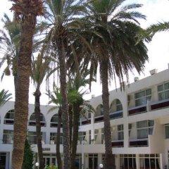 Отель Sousse Palace Сусс фото 4