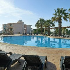 Отель Cheerfulway Balaia Plaza Португалия, Албуфейра - отзывы, цены и фото номеров - забронировать отель Cheerfulway Balaia Plaza онлайн бассейн